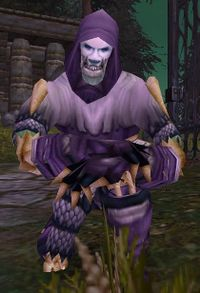 Image of Deathguard Kel