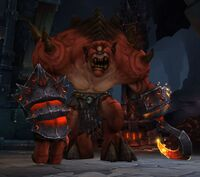 Image of Gruul