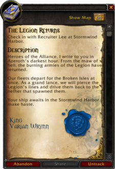 Legion returns alliance.png