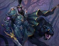 Image of Kur'talos Ravencrest