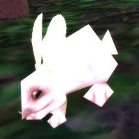 Image of Noblegarden Rabbit