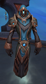 Attendant Squire.png