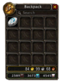 Backpack 4.3.png