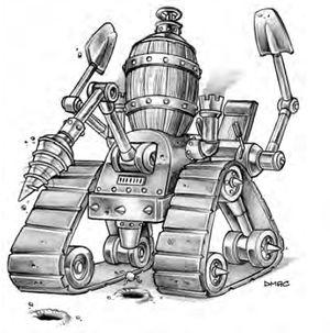 MechanicalPlanter.jpg