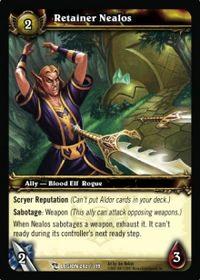 Retainer Nealos TCG Card.jpg
