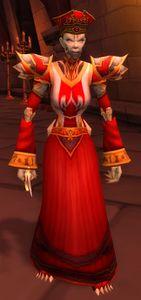 Image of Risen Inquisitor