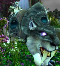 Image of Sentinel Lendra