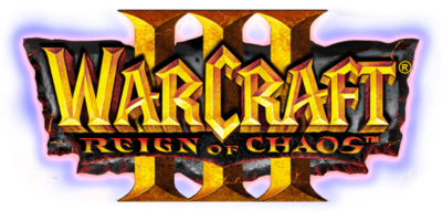 Logo from 2001
