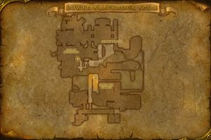 WorldMap-BlackrockSpire3.jpg