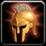 Achievement featsofstrength gladiator 08.png
