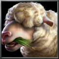 BTNSheep-Reforged.png