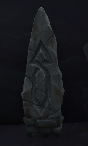 Drust Stele - Protectors of the Forest.jpg