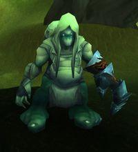 Image of Gan'arg Tinkerer