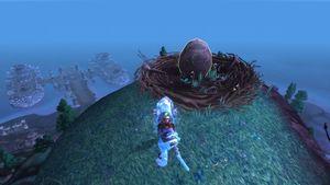 Giant Rylak Egg.jpg