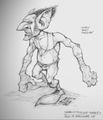 Goblin physique2.jpg