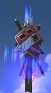 Image of Spirit Totem