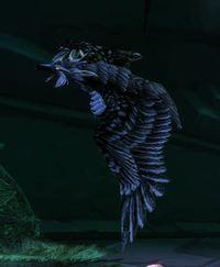 Image of Brood of Anzu