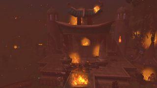 Burning Darnassus 2.jpg