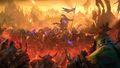 Chronicle2 Siege of Shattrath.jpg