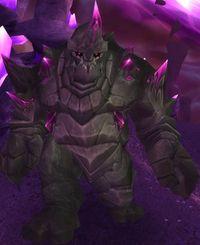 Image of Farahlon Giant