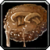Inv misc food meat cooked 01.png