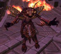 Image of Krik'thik Bombadier