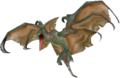 Pterrordax (old).png