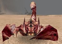 Image of Scorpid Reaver