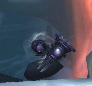 The Fist of Ra-den3.jpg