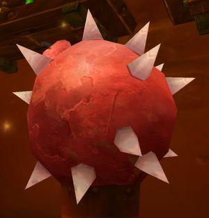 The Ultimate Bomb.jpg