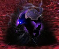 Image of Void Critter