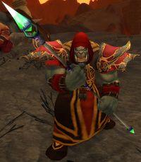 Image of Blackrock Sorcerer