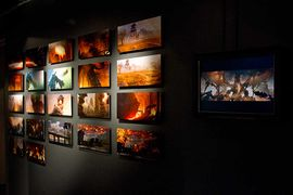Blizzard Museum - Worlds of Blizzard5.jpg