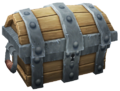 Chest7.png