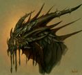 Deathwing head concept art.jpg