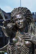 Kerrigan Statue11.jpg