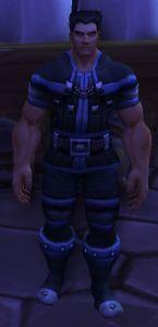 Image of Lunarfall Worker