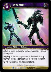 Moonfire TCG Card.jpg
