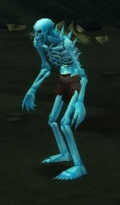 Image of Skeletal Frostweaver