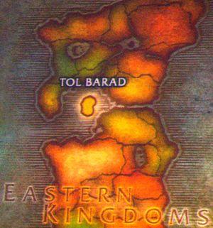 Tol Barad location.jpg
