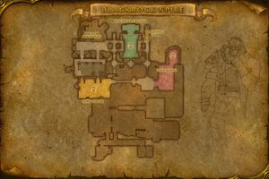 WorldMap-BlackrockSpire6.jpg