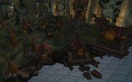 Wyrmskull Village.jpg