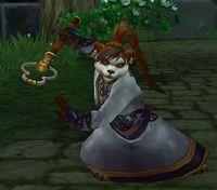 Image of Yu'lon Adept