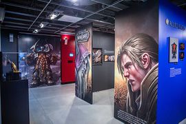Blizzard Museum - Battle for Azeroth14.jpg
