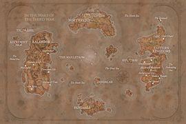 Chron3 map of Azeroth at AQ reopening.jpg