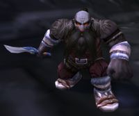 Image of Dark Iron Agent