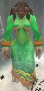 Image of Elder Dawnstrider