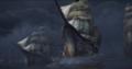 Kul Tiran fleet 5.png