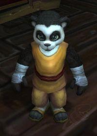 Image of Little Wen