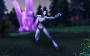 Model updates - draenei female 5.jpg